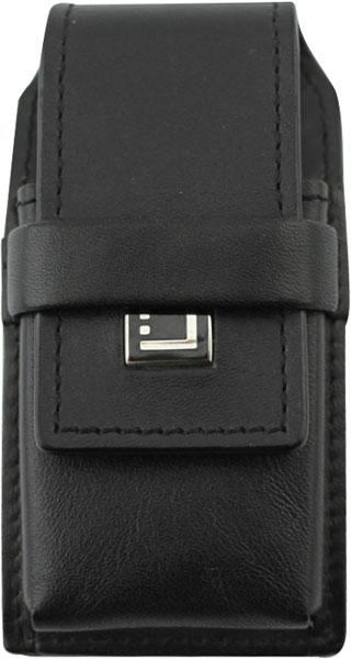 Чехлы и футляры S.T.Dupont ST95102 smile pointer черный анальная пробка на присоске большая
