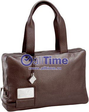Папки, сумки, портфели, барсетки.  Модные женские сумки...