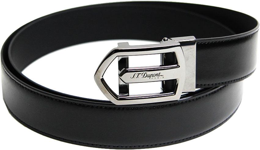 Ремни S.T.Dupont ST9791140