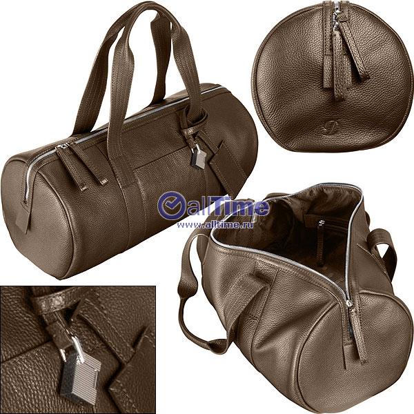 Дорожные сумки S.T.Dupont AllTime.RU 35200.000