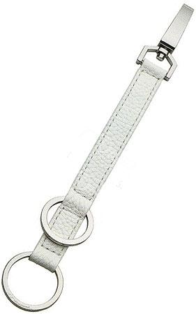 Ключницы S.T.Dupont ST99708