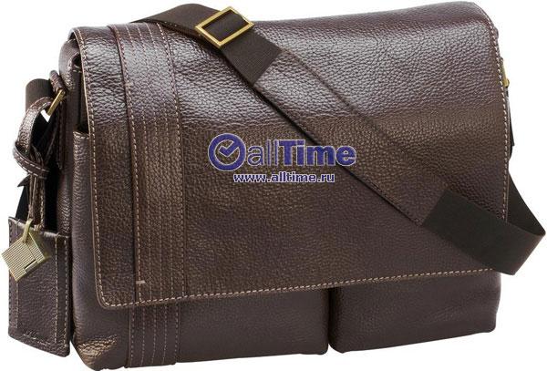 Всегда в наличии мужские и женские копии сумок известных брендов., Мужские сумки , Giorgio Armani...