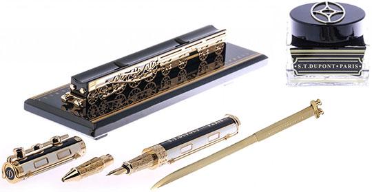 ручки-stdupont-stc410032n