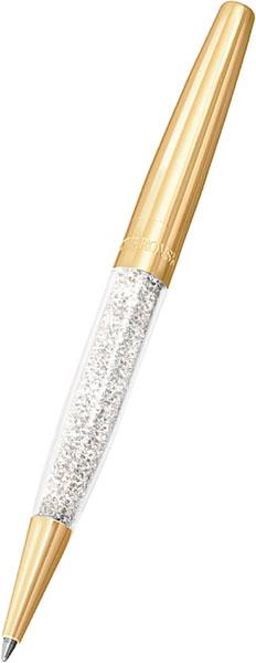 Ручки Swarovski 5064410