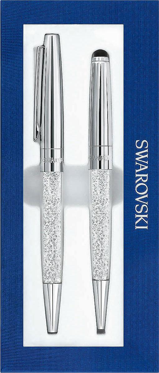 Ручки Swarovski 5438921 ручки swarovski 5351070