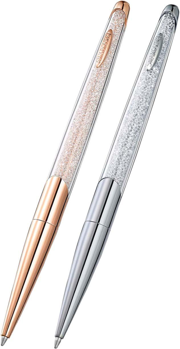 Ручки Swarovski 5568760