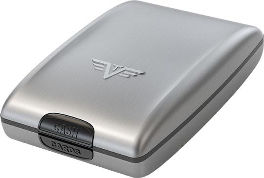 Кошельки бумажники и портмоне TRU VIRTU 14.10.1.0001.01
