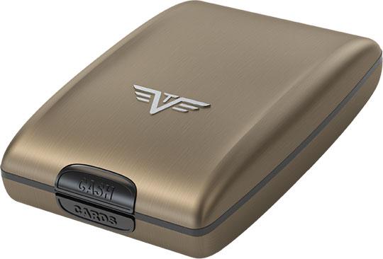 Кошельки бумажники и портмоне TRU VIRTU 14.10.1.0001.02