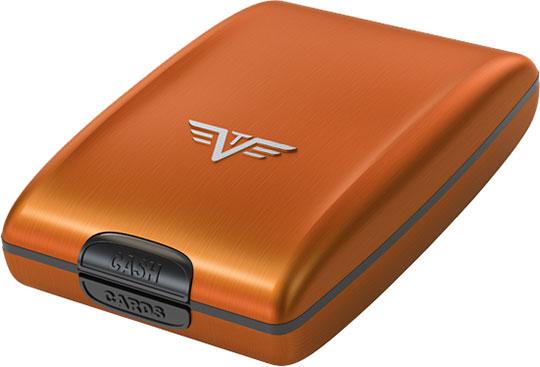 Кошельки бумажники и портмоне TRU VIRTU 14.10.1.0001.15 стоимость