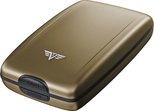 Кошельки бумажники и портмоне TRU VIRTU 14.10.2.0001.02 стоимость