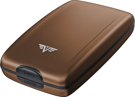 Кошельки бумажники и портмоне TRU VIRTU 14.10.2.0001.04