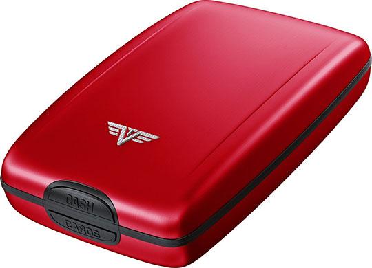 Кошельки бумажники и портмоне TRU VIRTU 14.10.2.0001.05