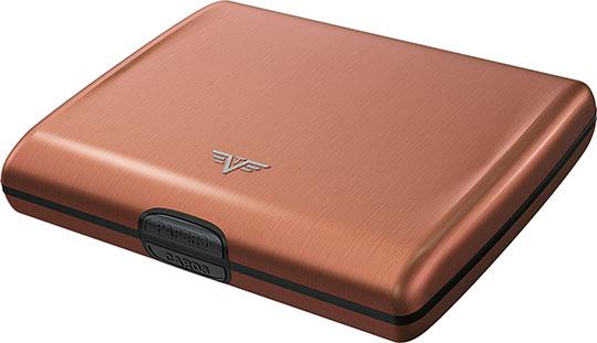 Кошельки бумажники и портмоне TRU VIRTU 18.10.1.0001.04 стоимость
