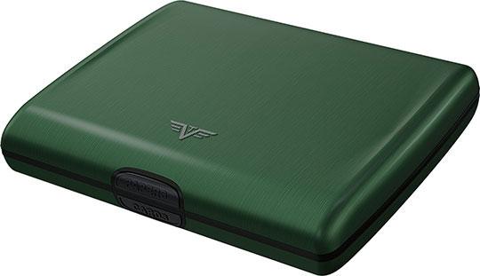 Кошельки бумажники и портмоне TRU VIRTU 18.10.1.0001.13-ucenka tru virtu® бумажник