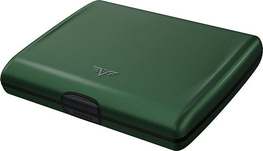Кошельки бумажники и портмоне TRU VIRTU 18.10.1.0001.13 стоимость