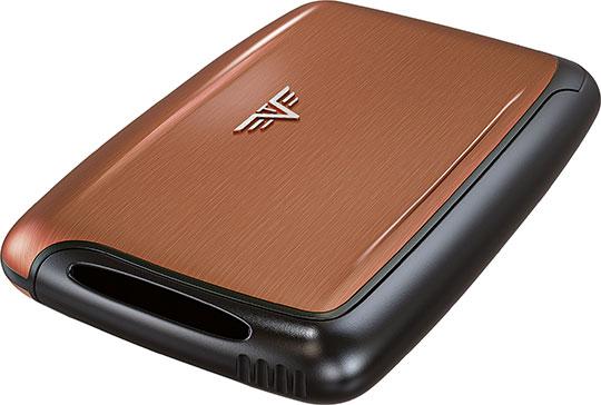 Визитницы и кредитницы TRU VIRTU 20.10.1.0001.04 tru virtu® бумажник