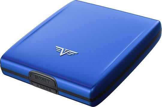Кошельки бумажники и портмоне TRU VIRTU 21.10.1.0001.12 стоимость