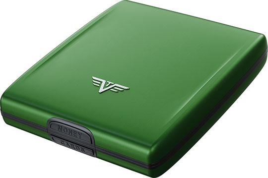 Кошельки бумажники и портмоне TRU VIRTU 21.10.1.0001.13