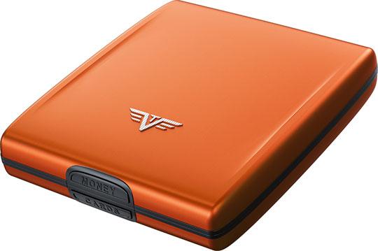 Кошельки бумажники и портмоне TRU VIRTU 21.10.1.0001.15 шнур для визитницы tru virtu черный