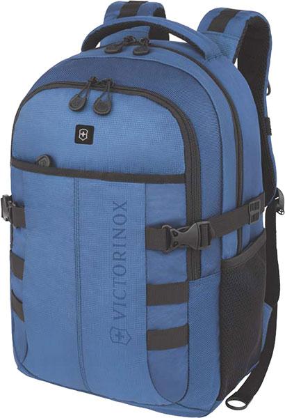 Рюкзаки Victorinox 31105009 цена