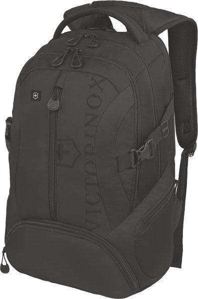 Рюкзаки Victorinox 31105101 ноутбук 10 дюймов