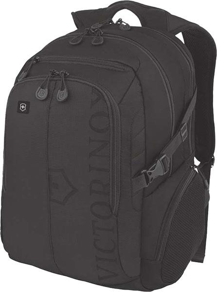 Рюкзаки Victorinox 31105201