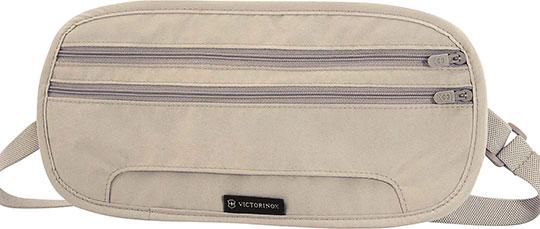 Кожаные сумки Victorinox 31171808