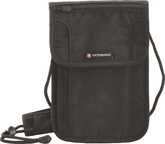 Кожаные сумки Victorinox 31171901