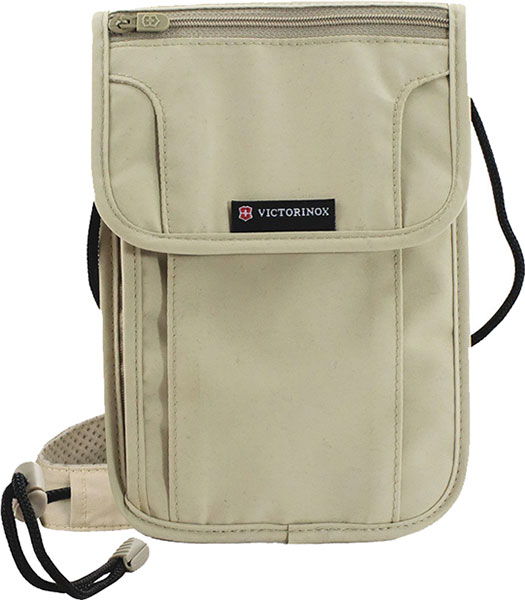 Кожаные сумки Victorinox 31171908