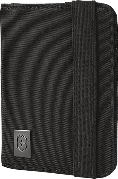 Обложки для документов Victorinox 31172201