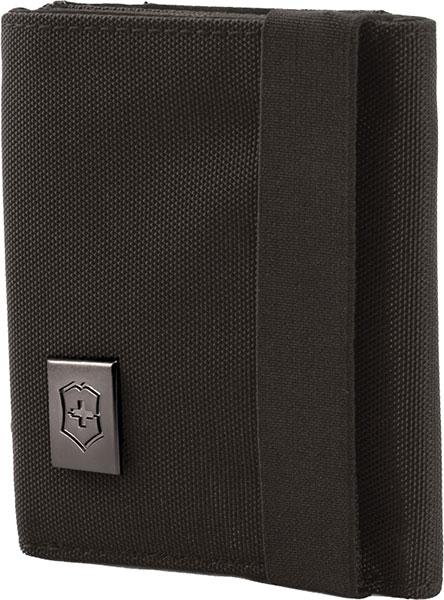 Кошельки бумажники и портмоне Victorinox 31172401 кошельки бумажники и портмоне victorinox 31372001