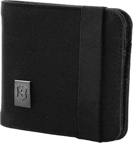 Кошельки бумажники и портмоне Victorinox 31172501