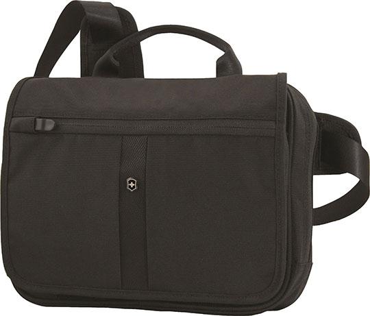 Кожаные сумки Victorinox 31173401