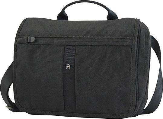 Кожаные сумки Victorinox 31173501