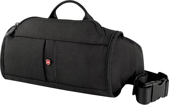 Кожаные сумки Victorinox 31174001