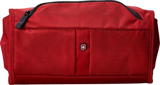 Кожаные сумки Victorinox 31174103