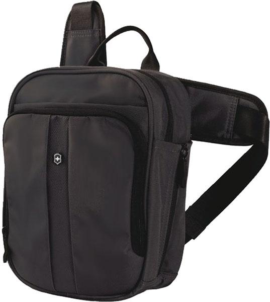 цена на Кожаные сумки Victorinox 31174201