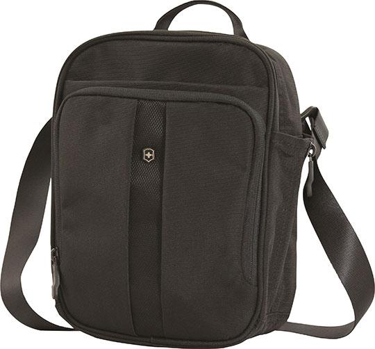 Кожаные сумки Victorinox 31174301