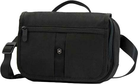 Кожаные сумки Victorinox 31174501