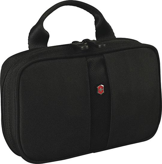Кожаные сумки Victorinox 31175301 цена и фото