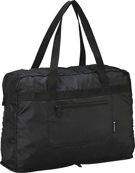 Кожаные сумки Victorinox 31375001