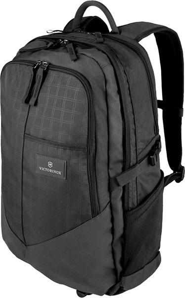 Рюкзаки Victorinox 32388001 рюкзак victorinox altmont3 0 deluxe backpack 17 цвет черный 32388001