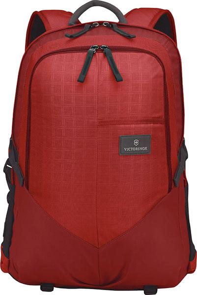 Рюкзаки Victorinox 32388003 рюкзак victorinox altmont3 0 deluxe backpack 17 цвет черный 32388001