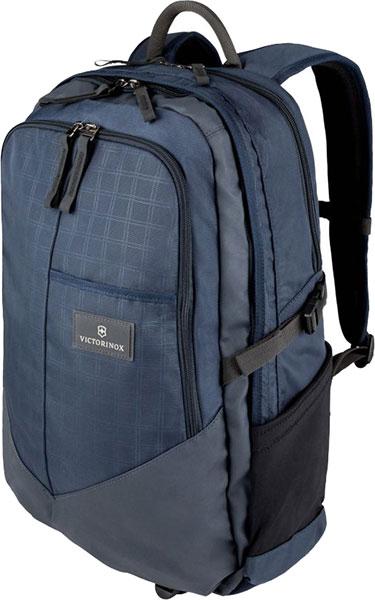 Рюкзаки Victorinox 32388009 рюкзак victorinox altmont3 0 deluxe backpack 17 цвет черный 32388001