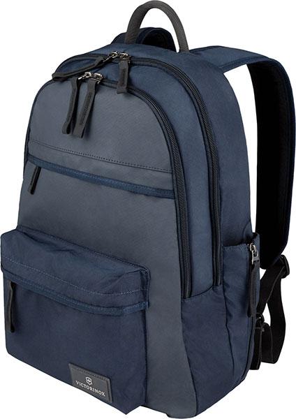 Рюкзаки Victorinox 32388409 рюкзаки zipit рюкзак shell backpacks