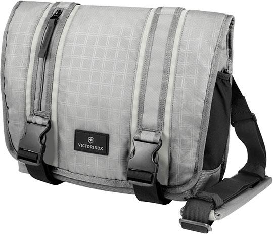Кожаные сумки Victorinox 32388504