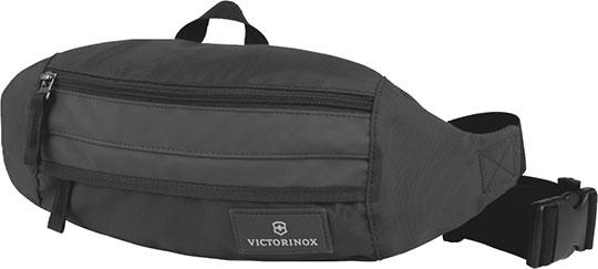 Кожаные сумки Victorinox 32388901