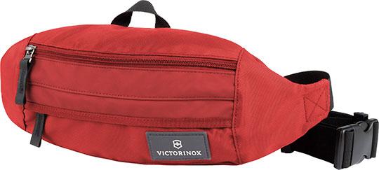 Кожаные сумки Victorinox 32388903 кожаные сумки victorinox 601776