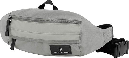 Кожаные сумки Victorinox 32388904