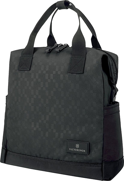 Кожаные сумки Victorinox 32389101